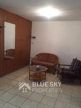 Cyprus long term rental in Limassol, Pissouri
