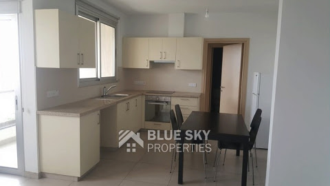 Cyprus long term rental in Limassol, Agios Ioannis-Limassol