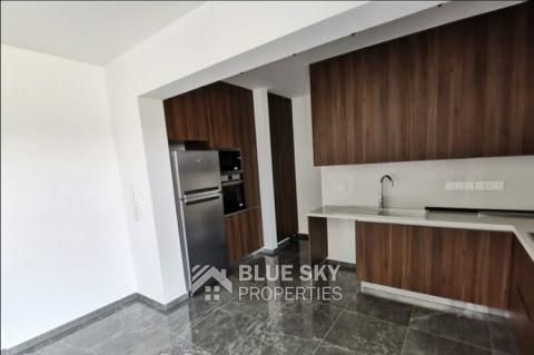 Cyprus long term rental in Limassol, Kato-Polemidia