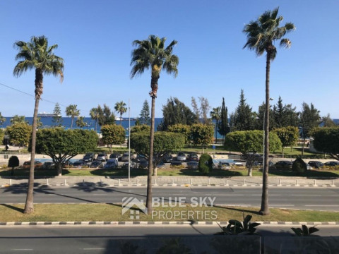 Cipro  in Limassol, Agia Trias