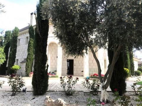 Cyprus long term rental in Limassol, Potamos Germasogeias