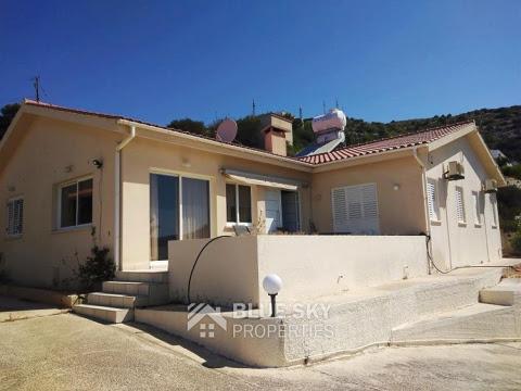 Cyprus long term rental in Paphos, Tala