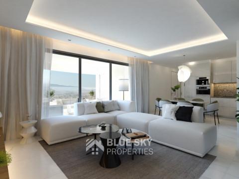 Cyprus property for sale in Limassol, Kato-Polemidia