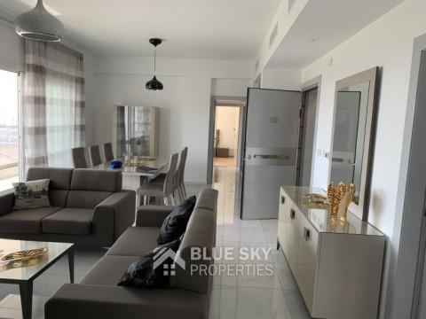 Cyprus long term rental in Limassol, Kontovathkia