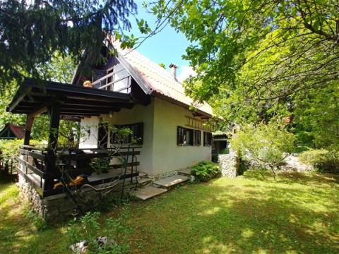 Eslovenia  en Nova Gorica, Nova-Gorica