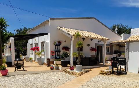 Португалия  в Algarve, Albufeira
