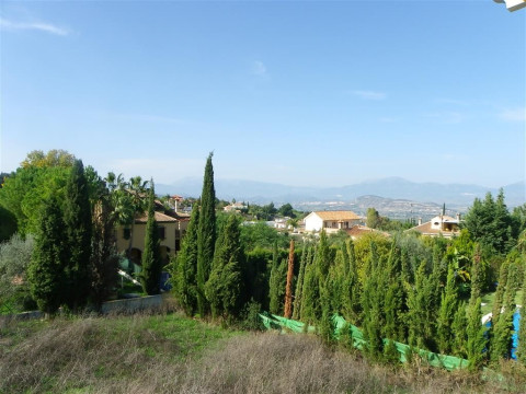 Spagna in vendita in Andalucia, Alhaurin el Grande
