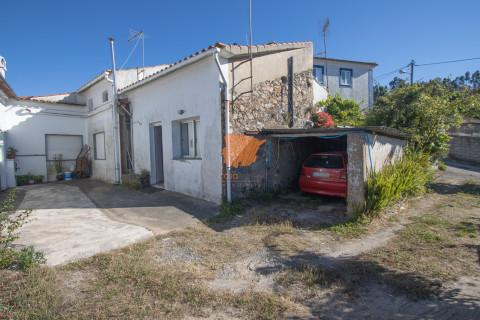Maison de campagne à vendre en Algarve