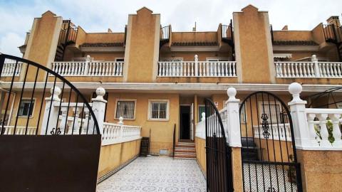 España  en Valencia, Villamartin