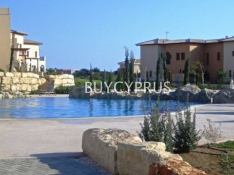 Cipro  in Paphos, Aphrodite Hills