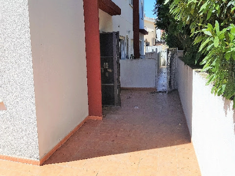 Appartement te koop in Calig