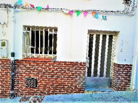 Huizen-Villa te koop in Les Coves-De-Vinroma