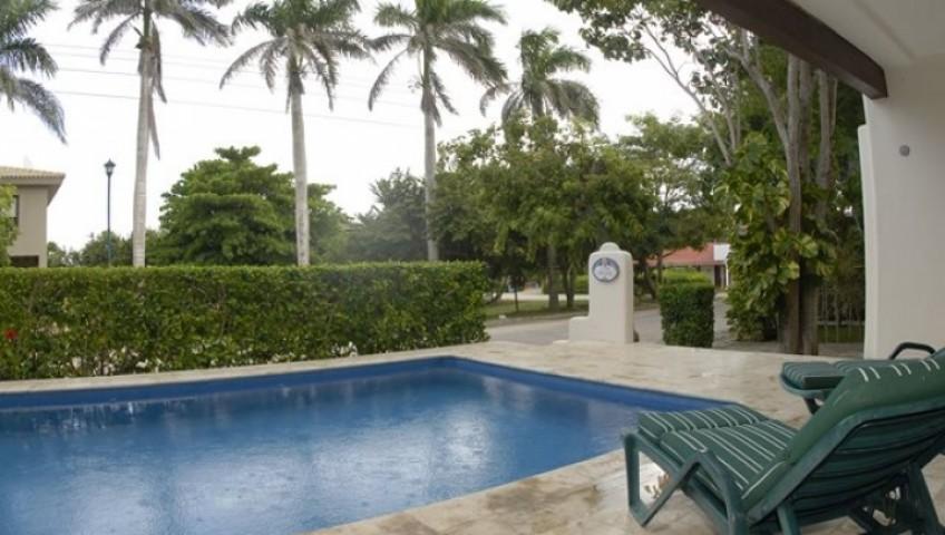 Mexico vacation rentals in Quintana Roo, Playa del Carmen