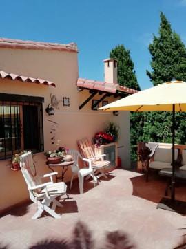 Huizen-Villa te koop in Orba Valley
