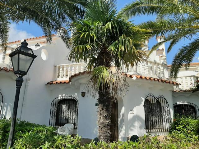 Spain long term rental in Valencia, Denia