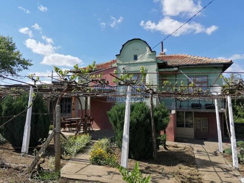 Casa-Villa en venta en Dobrich