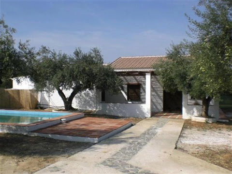 Spain long term rental in Andalucia, Alhaurin el Grande