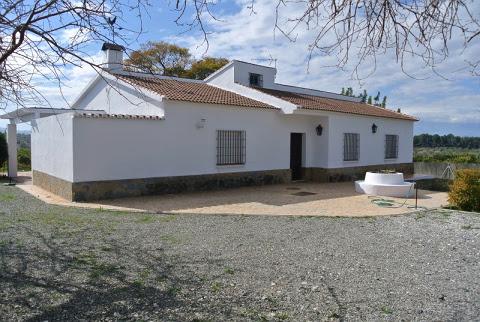 España Alquileres de larga duración en Andalucia, Alhaurin el Grande
