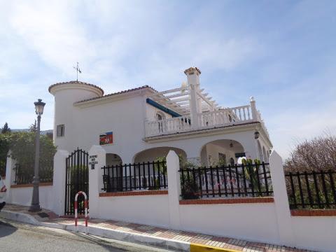 Spanje Lange termijn verhuur in Andalucia, Alhaurin el Grande