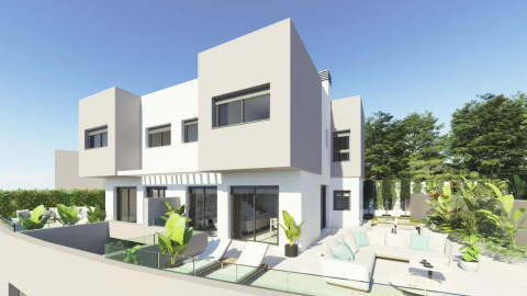 Spain property for sale in Andalucia, Torre del Mar