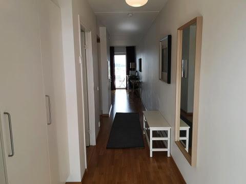 Sweden long term rental in Helsingborg, Helsingborg