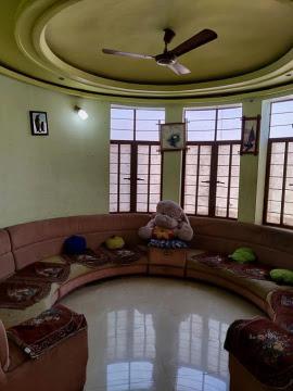 India long term rental in Nagpur, Nagpur