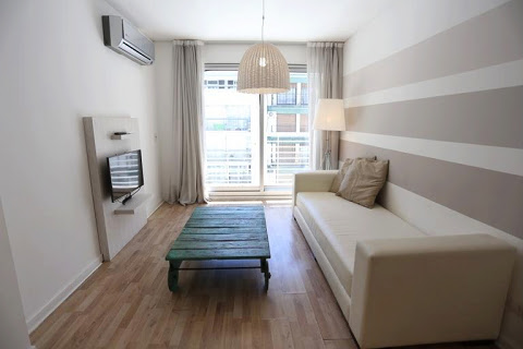 Argentina long term rental in Buenos Aires, Buenos Aires