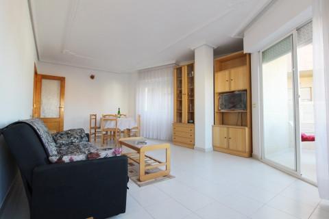 Appartement te koop in Torre La Mata