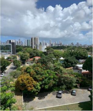 Brazil property for sale in Pernambuco, Recife