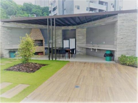 Brazil property for sale in Pernambuco, Joao-Pessoa