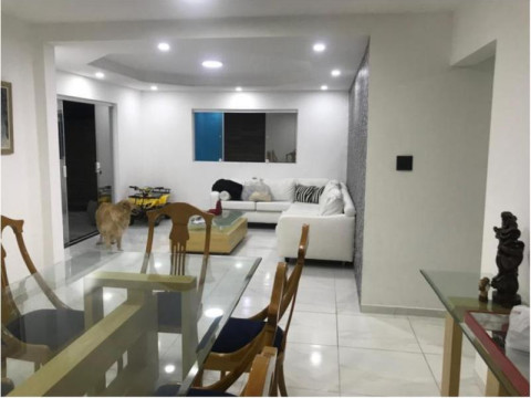 Huizen-Villa te koop in Jaboatao Dos Guararapes