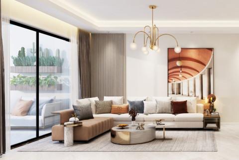 Cyprus property for sale in Limassol, Limassol-Omonoia