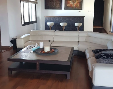Cyprus property for sale in Nicosia, City-Center