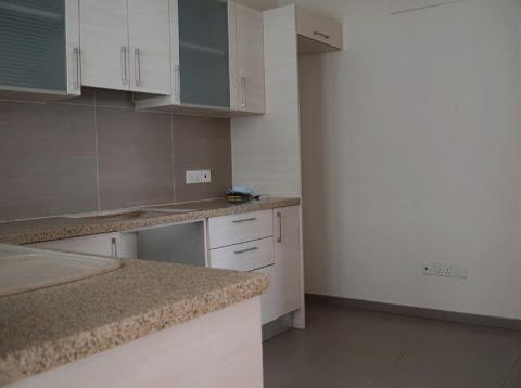 Appartamenti in vendita in Kato Polemidia