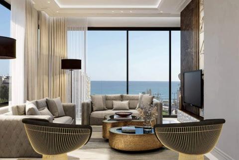 Cyprus property for sale in Limassol, Ayia-Triada