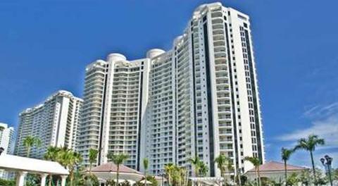 USA à vendre en Aventura FL Florida