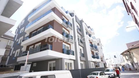 Turkey property for sale in Antalya, Mediterranean