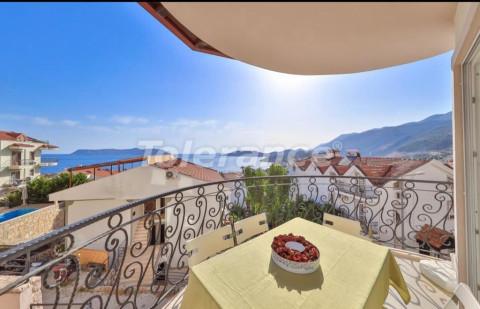 Turkey property for sale in Kas, Mediterranean
