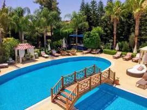 Turkey property for sale in Kemer, Mediterranean