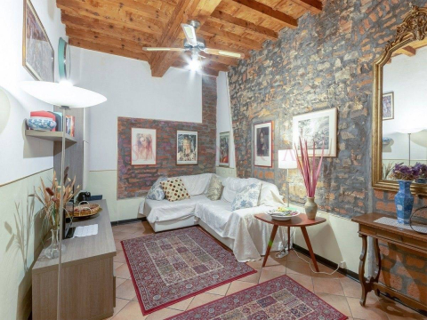 Italy Long term rentals in Tuscany, Florence-Firenze