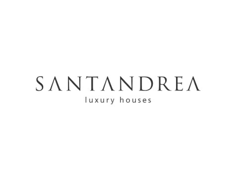 Italy property for sale in Tuscany, Siena