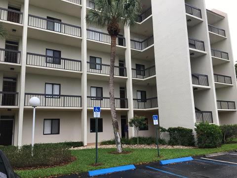 Америка  в Florida, Palm Beach FL