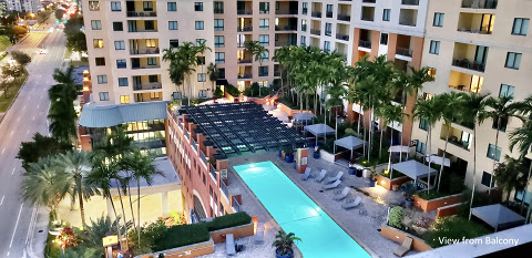 Америка  в Florida, Fort Lauderdale FL