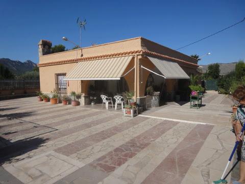 Huizen-Villa te koop in La Romana