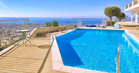 Cyprus property for sale in Pegeia, Paphos