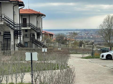 Bulgarije  in Bourgas, Bourgas