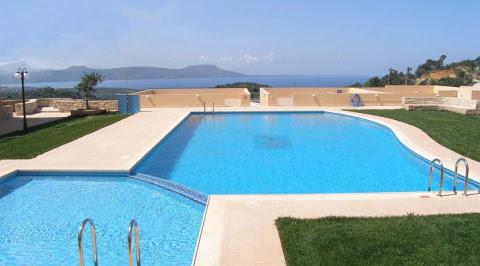 Grecia in vendita in Crete, Rethymno