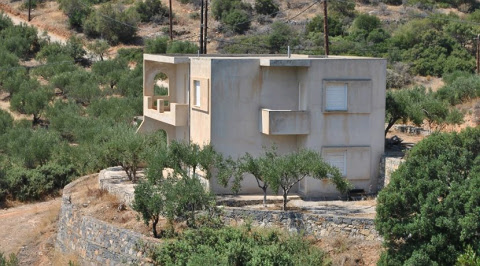 Grecia in vendita in Crete, Lassithi-Lasithi