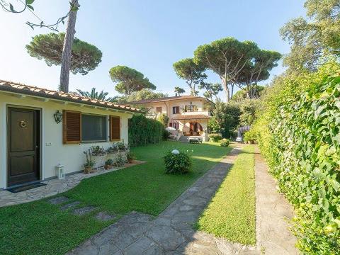 Italy property for sale in Tuscany, Pietrasanta