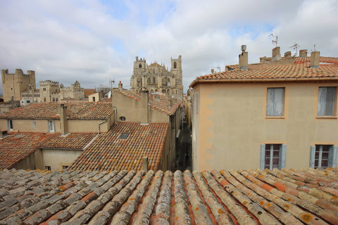 Francia in vendita in Languedoc-Roussillon, Narbonne